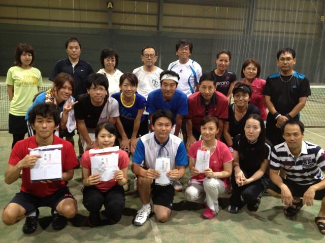 25.8月親睦会4.JPG